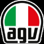 AGV Helmen