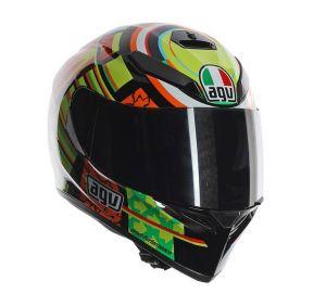 agv-k3-sv-elements-helmet_1.jpg