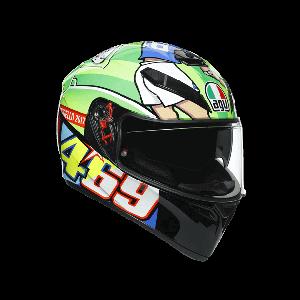 AGV-K3-SV-ROSSI-MUGELLO-2017-009-Full-Face-Helmet-Helm-Casque-Kask-Casco-1