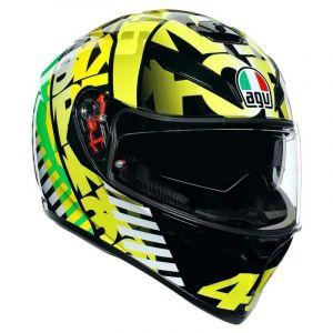 AGV-K3-SV-TRIBE-46-010-Full-Face-Helmet-Helm-Casque-Kask-Casco-1