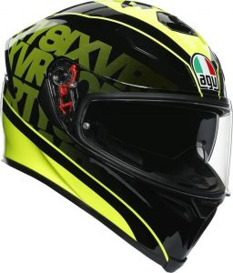 AGV-K5-S-FAST-46-001-Full-Face-Helmet-Helm-Casque-Kask-Casco-1