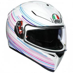 agv_k-1_sakura_helmet_casque_helm_casco_capacete_Motorgearstore_1_1.jpg