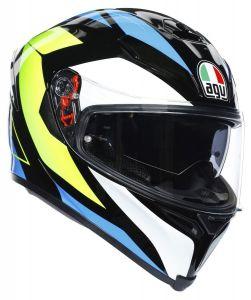 agv_k-5_s_core_001_helmet_casque_helm_casco_capacete_1_1_1.jpg