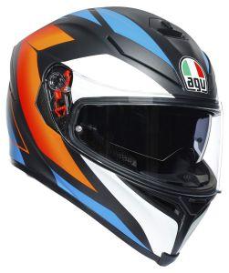 agv_k-5_s_core_002_helmet_casque_helm_casco_capacete_1_3.jpg