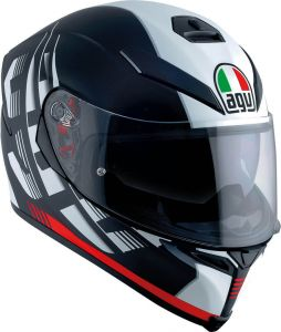 agv_k-5_s_darkstorm_helmet_casque_helm_casco_capacete_matt_black_red_1.jpg