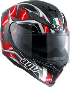 agv_k-5_s_hurricane_helmet_casque_helm_casco_capacete_black_red_white_1.jpg