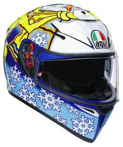 agv_k3_sv_5_rossi_winter_test_2016_helmet_casque_helm_casco_capacete_Motorgearstore_1_1.jpg