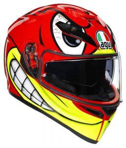 agv_k3_sv_birdy_helmet_casque_helm_casco_capacete_Motorgearstore_1_1.jpg