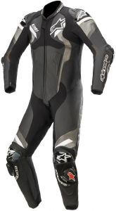 Alpinestars_Atem_V4_1-PC_Leather_Suit_Black_Gray_White_One_Piece_Suit_1_Teiler_Overall_Combinaison_1_Piece_Traje_Tulum_1.jpg
