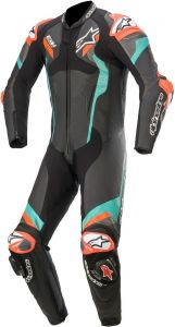 Alpinestars_Atem_V4_1-PC_Leather_Suit_Black_Petrol_Red_Fluo_One_Piece_Suit_1_Teiler_Overall_Combinaison_1_Piece_Traje_Tulum_1.jpg