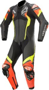 Alpinestars_Atem_V4_1-PC_Leather_Suit_Black_Red_Fluo_Yellow_Fluo_One_Piece_Suit_1_Teiler_Overall_Combinaison_1_Piece_Traje_Tulum_1.jpg