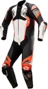 Alpinestars_Atem_V4_1-PC_Leather_Suit_White_Black_Red_Fluo_Gray_One_Piece_Suit_1_Teiler_Overall_Combinaison_1_Piece_Traje_Tulum_1.jpg