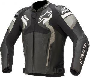 Alpinestars_Atem_V4_Leather_Jacket_Black_Gray_White_Motorcycle_Jacket_Motorradjacke_Blouson_Veste_Motorjas_Mont_Chaqueta_1.jpg