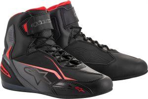 Alpinestars_Faster-3_Shoes_Black_Gray_Red_Riding_Shoes_Motorradschuhe_Motorschoenen_Baskets_Zapatos_Ayakkabilar_1.jpg