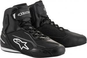 Alpinestars_Faster-3_Shoes_Black_Riding_Shoes_Motorradschuhe_Motorschoenen_Baskets_Zapatos_Ayakkabilar_1.jpg