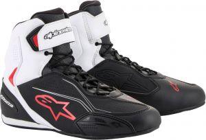 Alpinestars_Faster-3_Shoes_Black_White_Red_Riding_Shoes_Motorradschuhe_Motorschoenen_Baskets_Zapatos_Ayakkabilar_1.jpg
