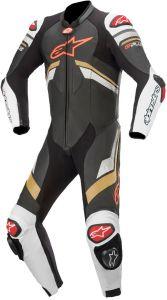 Alpinestars_GP_Plus_V3_1-P_Leather_Suit_Black_White_Gold_Bright_Red_One_Piece_Suit_1_Teiler_Overall_Combinaison_1_Piece_Traje_Tulum_1.jpg