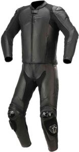 Alpinestars_GP_Plus_V3_Graphite_2-PC_Leather_Suit_Black_Two_Piece_Suit_2_Teiler_Overall_Combinaison_2_Pieces_Traje_Tulum_1.jpg