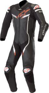 Alpinestars_GP_Pro_V2_1-PC_Suit_Tech-Air_Compatible_Black_White_One_Piece_Suit_1_Teiler_Overall_Combinaison_1_Piece_Traje_Tulum_1.jpg