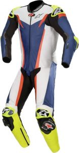 Alpinestars_GP_Tech_V3_1-PC_Leather_Suit_Tech-Air_Compatible_Blue_White_Red_Fluo_One_Piece_Suit_1_Teiler_Overall_Combinaison_1_Piece_Traje_Tulum_1.jpg