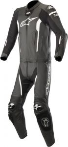 Alpinestars_Missile_2-PC_Leather_Suit_-_Tech-Air_Compatible_Black_White_Two_Piece_Suit_2_Teiler_Overall_Combinaison_2_Pieces_Traje_Tulum_1.jpg