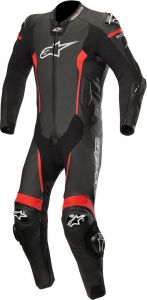 Alpinestars_Missile_Leather_Suit_1-PC_-_Tech-Air_Compatible_Black_Red_One_Piece_Suit_1_Teiler_Overall_Combinaison_1_Piece_Traje_Tulum_1.jpg