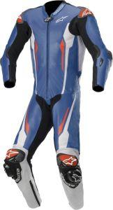 Alpinestars_Racing_Absolute_1-PC_Suit_Tech-Air_Compatible_Blue_White_Black_One_Piece_Suit_1_Teiler_Overall_Combinaison_1_Piece_Traje_Tulum_1.jpg