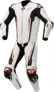 Alpinestars_Racing_Absolute_1-PC_Suit_Tech-Air_Compatible_White_Black_One_Piece_Suit_1_Teiler_Overall_Combinaison_1_Piece_Traje_Tulum_1.jpg
