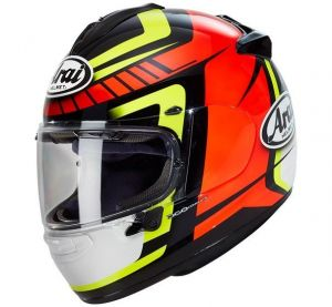 arai_chaser_x_pace_red_helmet_casque_helm_casco_motorgearstore_1.jpg