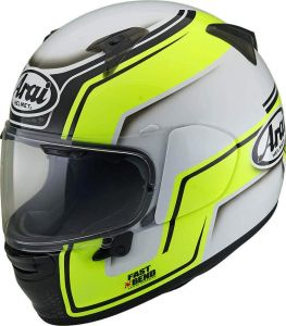 arai_profile_v_bend_yellow_helmet_casque_helm_casco_motorgear_store_1.jpg