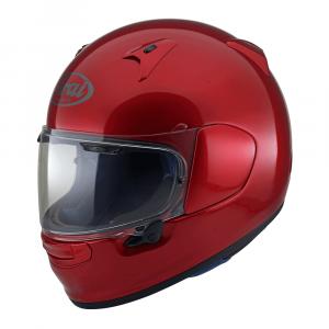 arai_profile_v_calm_red_helmet_casque_helm_casco_motorgear_store_1.png