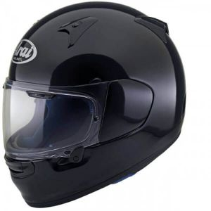 arai_profile_v_diamond_black_helmet_casque_helm_casco_motorgear_store_1.jpg