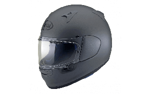 arai_profile_v_gun_metallic_frost_helmet_casque_helm_casco_motorgear_store_1.png