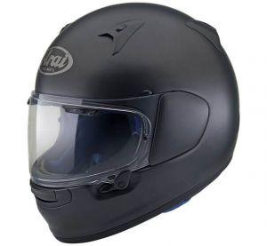 arai_profile_v_matt_black_helmet_casque_helm_casco_motorgear_store_1.jpg