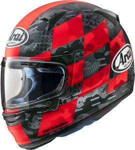 arai_profile_v_patch_red_helmet_casque_helm_casco_motorgear_store_1.jpg