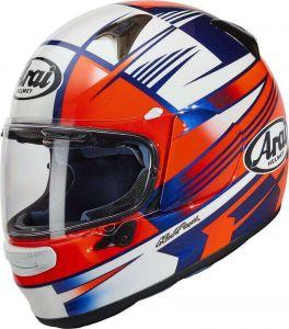 arai_profile_v_rock_blue_helmet_casque_helm_casco_motorgear_store_1.jpg
