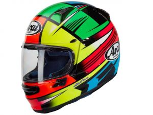 arai_profile_v_rock_multi_helmet_casque_helm_casco_motorgear_store_1.jpg