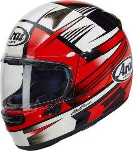 arai_profile_v_rock_red_helmet_casque_helm_casco_motorgear_store_1.jpg