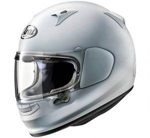 arai_profile_v_white_helmet_casque_helm_casco_motorgear_store_1.jpg