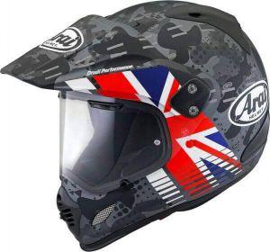 arai_tour_x4_cover_uk_helmet_casque_helm_casco_kask_motorgear_store_1.jpg