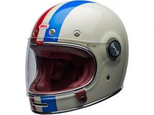 BELL-Bullitt-DLX-Command-Gloss-Vintage-White-Red-Blue-Full-Face-Helmet-Helm-Casque-Kask-Casco-1.jpg
