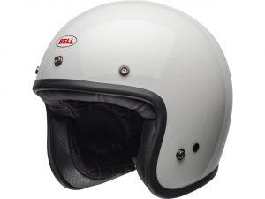 BELL-Custom-500-Vintage-White-Open-Face-Helmet-Helm-Casque-Kask-Casco-1.jpg