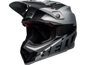 BELL-Moto-9-Flex-Breakaway-Matte-Silver-Black-Cross-Helmet-Helm-Casque-Kask-Casco-1.jpg