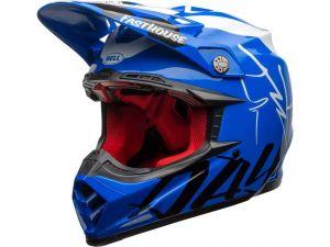 BELL-Moto-9-Flex-Fasthouse-DID-20-Gloss-Blue-White-Cross-Helmet-Helm-Casque-Kask-Casco-1.jpg
