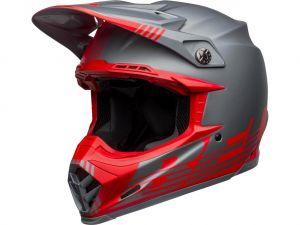 BELL-Moto-9-Flex-Louver-Matte-Grey-Red-Cross-Helmet-Helm-Casque-Kask-Casco-1.jpg