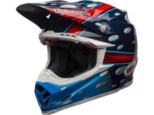 BELL-Moto-9-Flex-McGrath-Replica-Gloss-Blue-Red-Black-Cross-Helmet-Helm-Casque-Kask-Casco-1.jpg