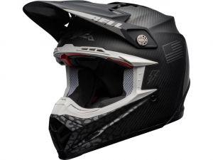 BELL-Moto-9-Flex-Slayco-Matte-Gloss-Grey-Black-Cross-Helmet-Helm-Casque-Kask-Casco-1.jpg