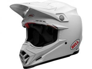 BELL-Moto-9-Flex-Solid-White-Cross-Helmet-Helm-Casque-Kask-Casco-1.jpg