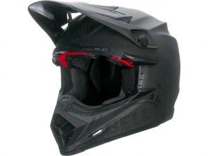 BELL-Moto-9-Flex-Syndrome-Matte-Black-Cross-Helmet-Helm-Casque-Kask-Casco-1.jpg