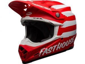 BELL-Moto-9-Mips-Signia-Matte-Red-White-Cross-Helmet-Helm-Casque-Kask-Casco-1.jpg